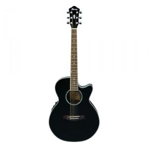 Chitară electro-acustică