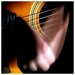 prima-lectie-de-chitara